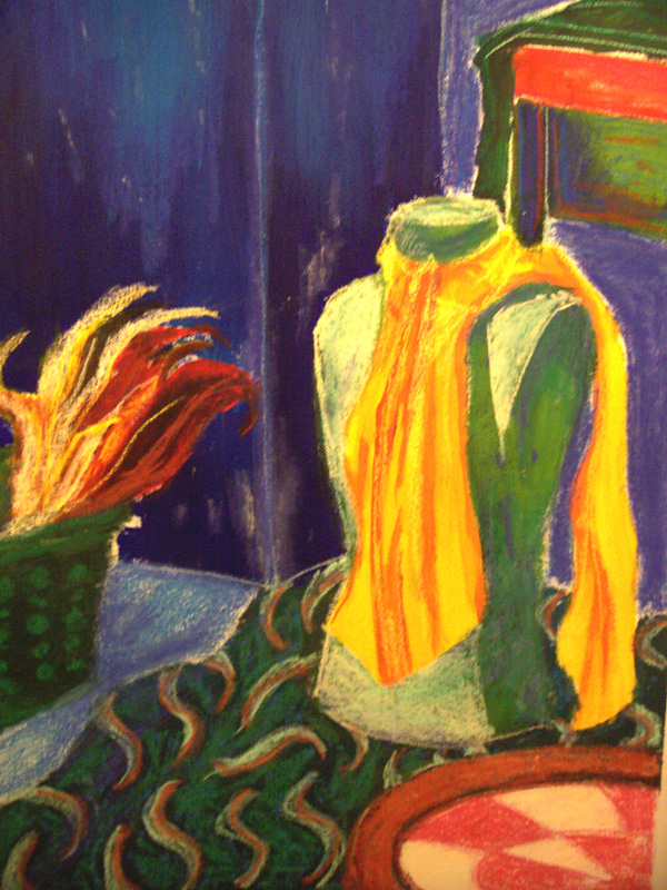color_class_still_life_3_by_jamesohgoodie