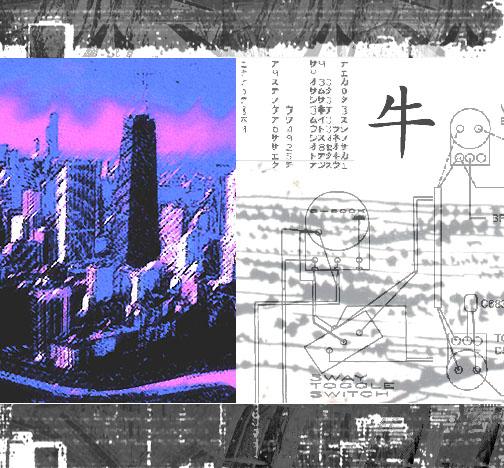 computer_art_collage_by_jamesohgoodie