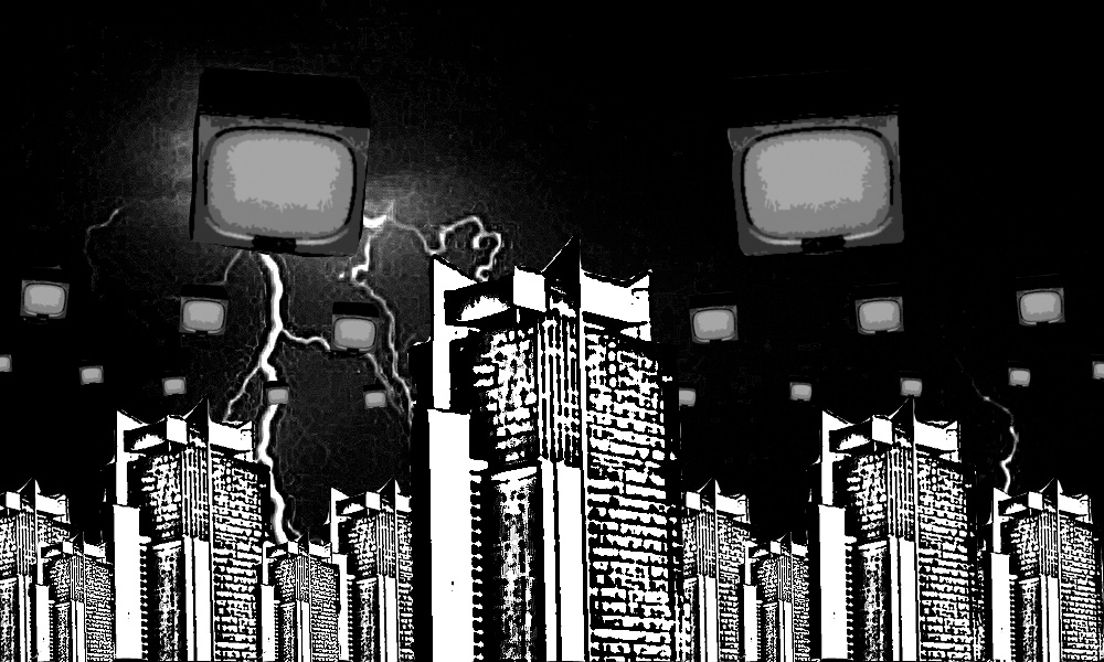 computer_art_final_3_by_jamesohgoodie