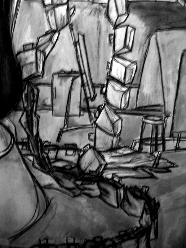 figure_drawing_paperbags_by_jamesohgoodie