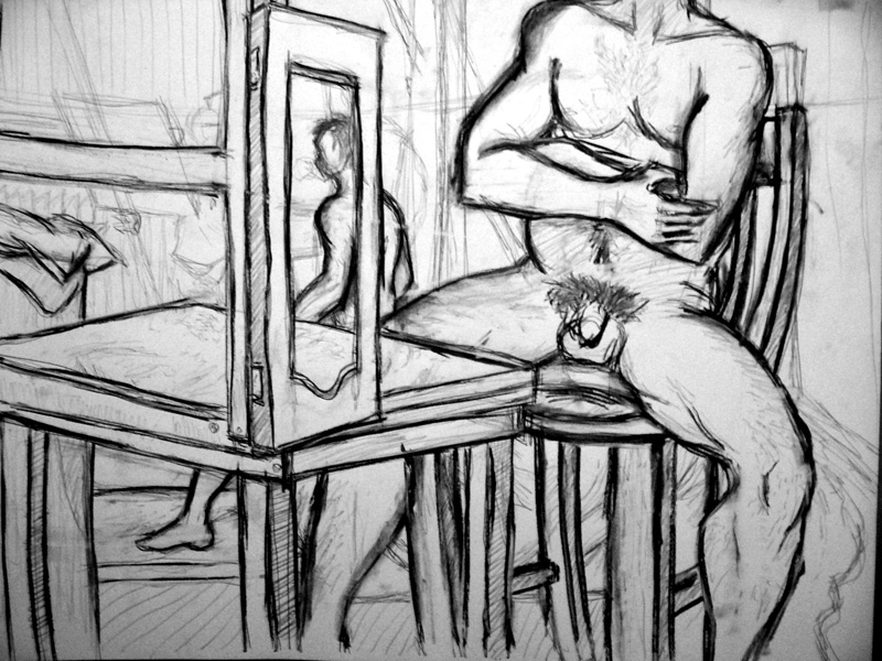 figure_drawing_set_up_by_jamesohgoodie