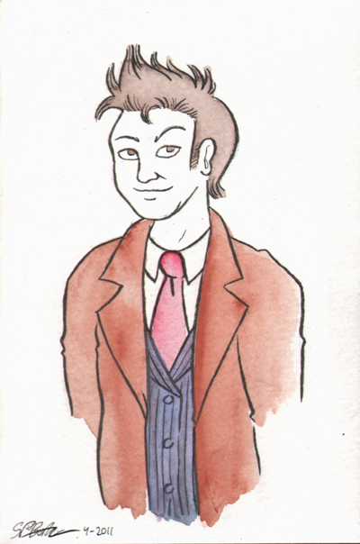 10thdoctor-postcard-web