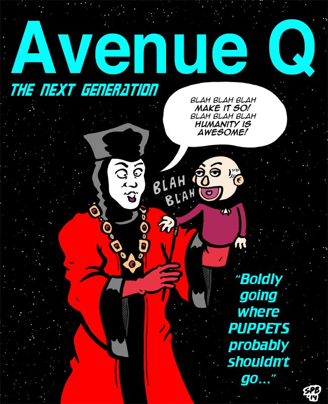 AvenueQNextGeneration-web