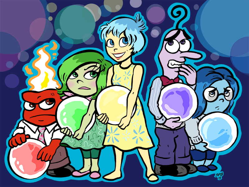 InsideOut-web.png