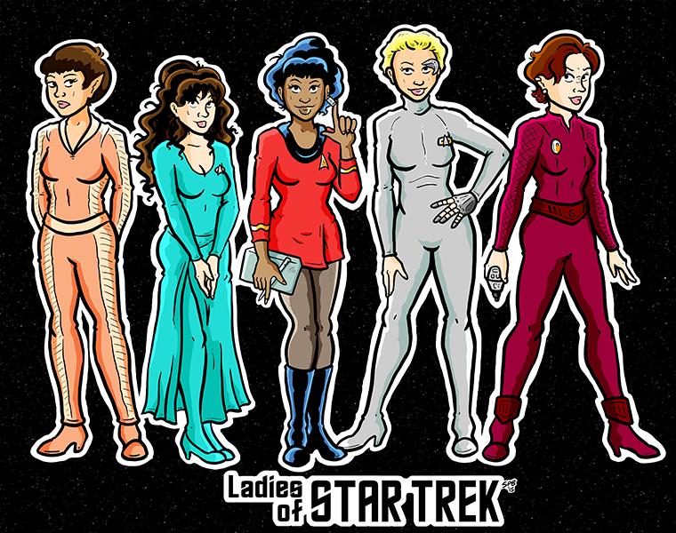 StarTrekLadies-print-web.png