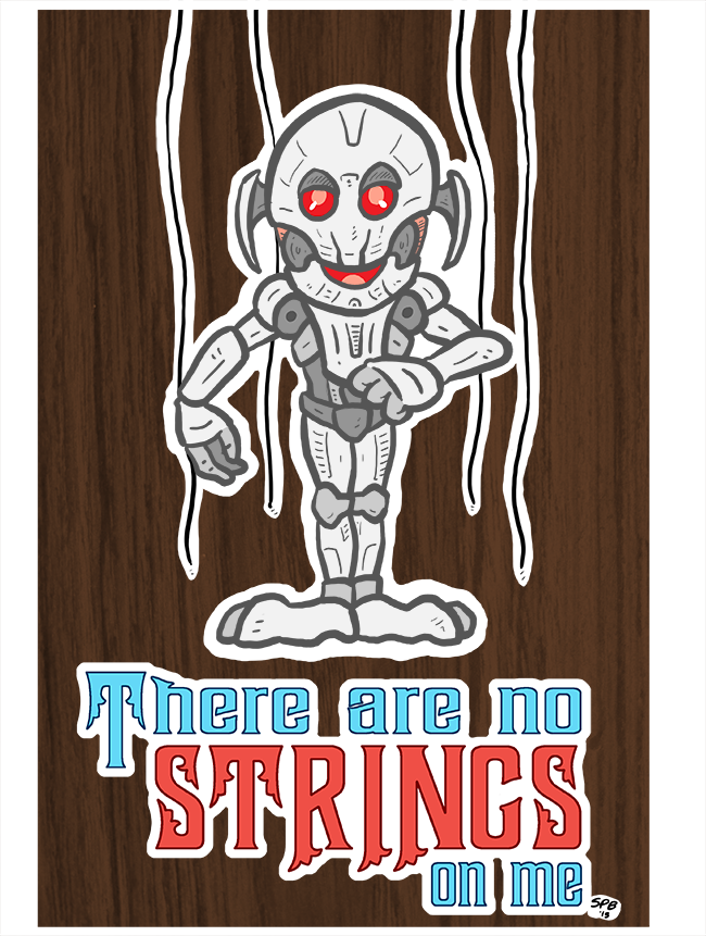 Ultron-Strings.png