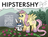 hipstershy-final-web