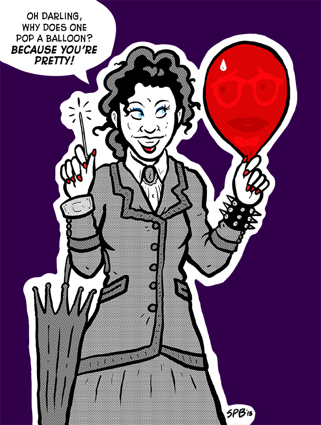 Missy-Balloon.png