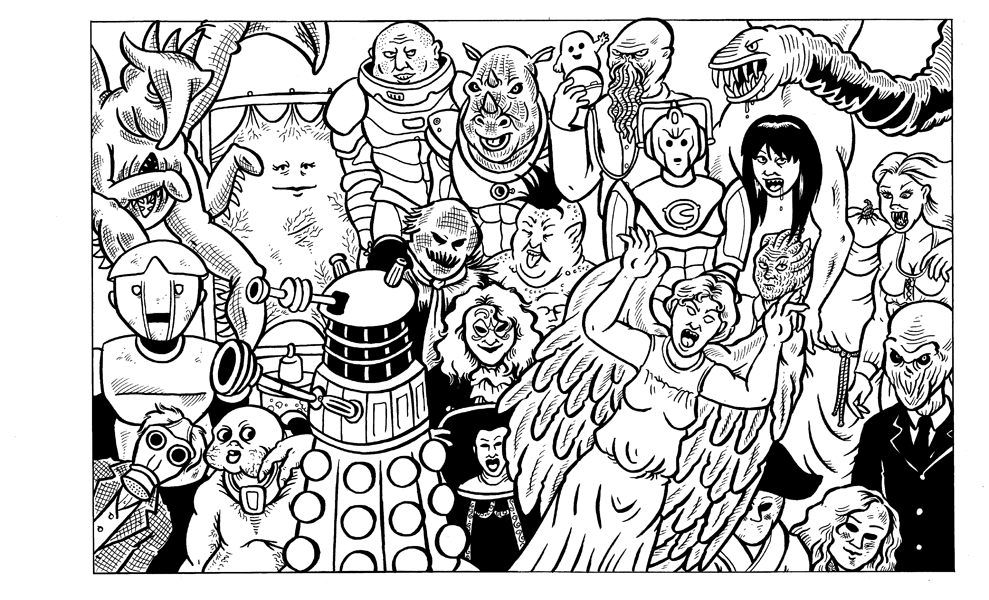 doctorwho-villains-web-unfin