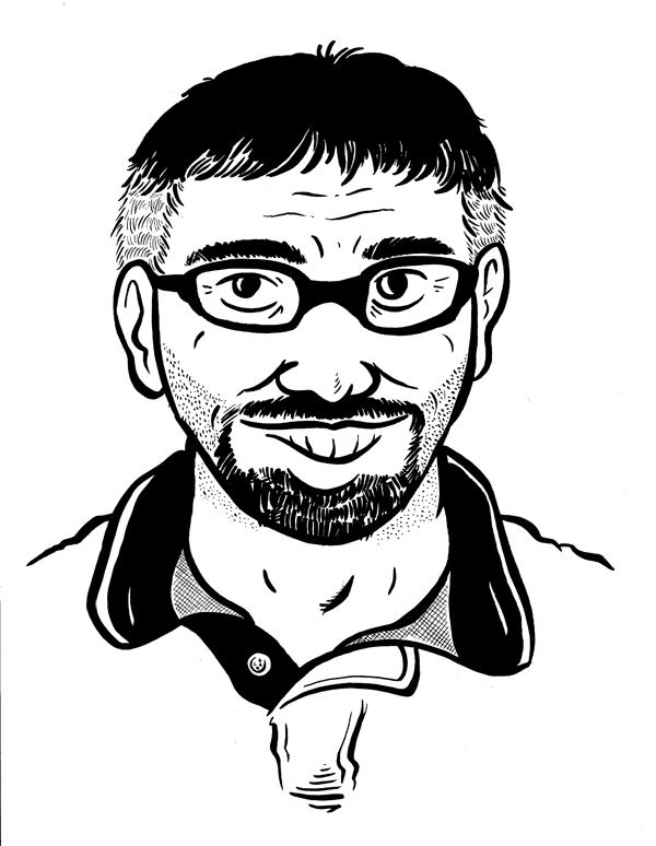 michael-portrait-web