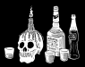 whiskeywithyorick-web