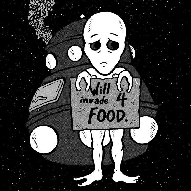 willinvade4food-web