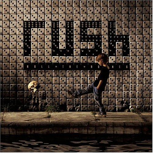 Rush-Roll-The-Bones.jpg