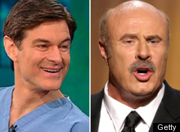 s-DR-OZ-DR-PHIL-large