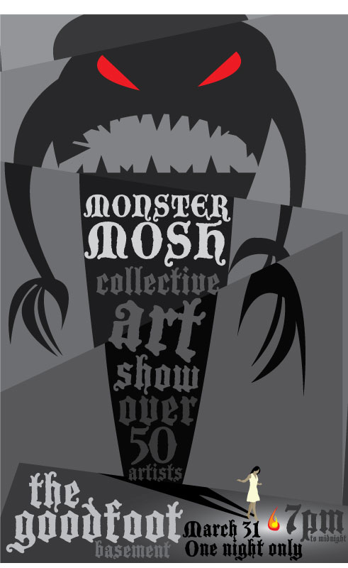 monster-mosh-new