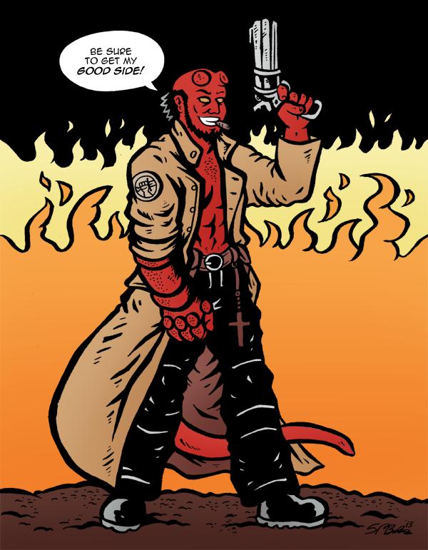 hellboy-web