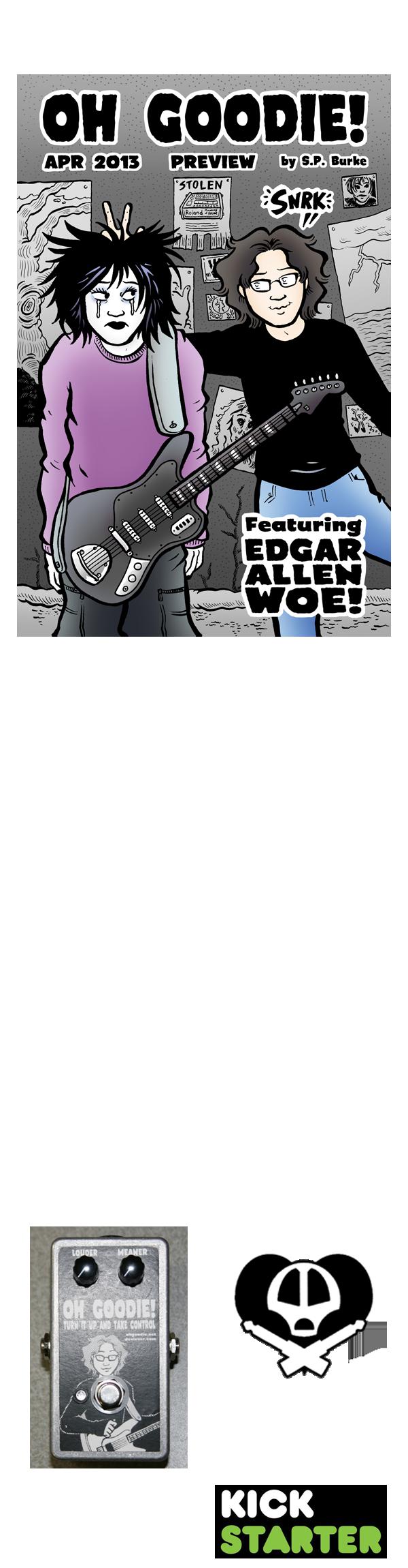 EdgarAllenWoe-Kickstarter