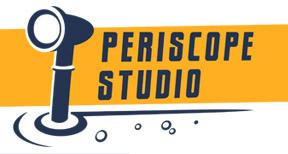periscope_logo_hover2