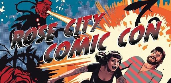 rose-city-comic-con-calendar