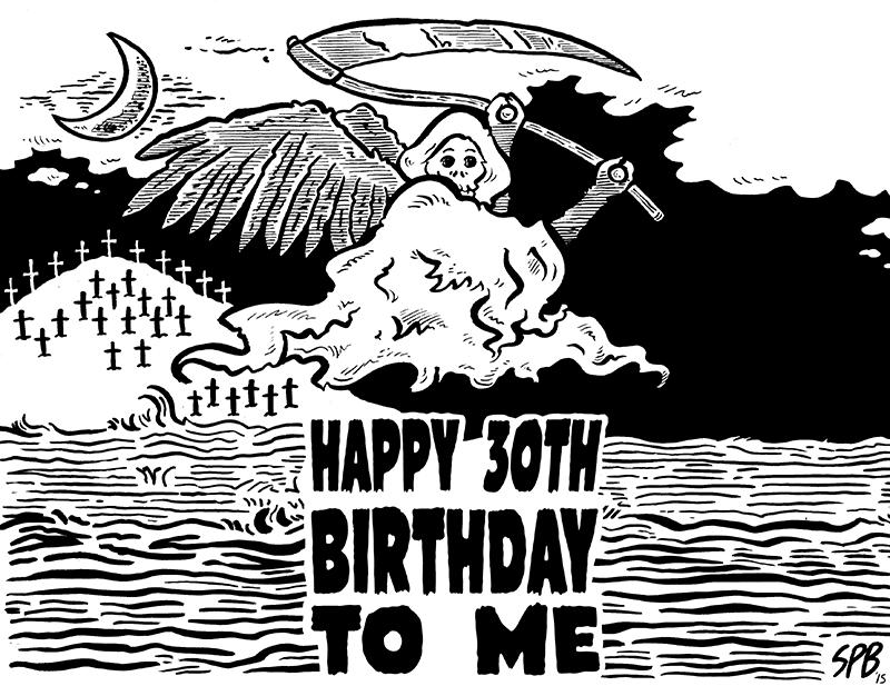 Happy30thToMe-1