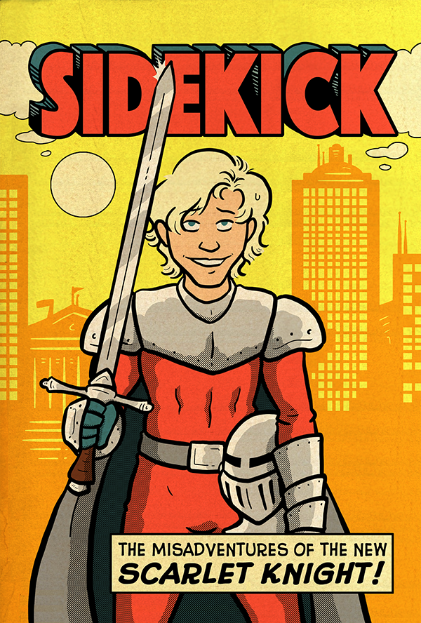 sidekick_cover_final_WEB