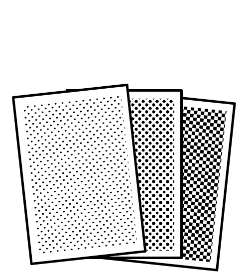 download-screentones