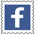 fourcolorbrewing-facebook