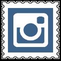 fourcolorbrewing-instagram