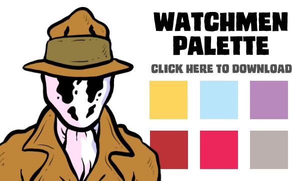 watchmen-palette